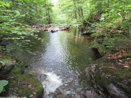 0000 Cold Brook Trl - Photo 4