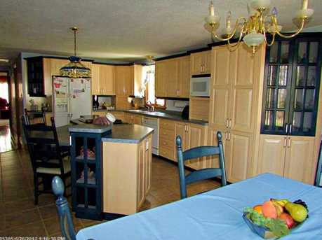 419 West Rd - Photo 6