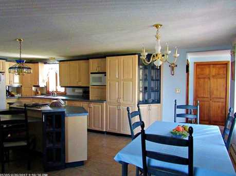 419 West Rd - Photo 8