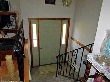 419 West Rd - Photo 22