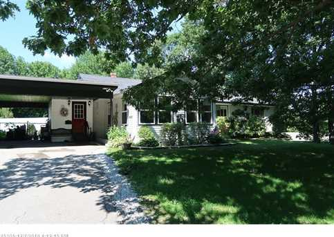 28 Fairview St - Photo 2