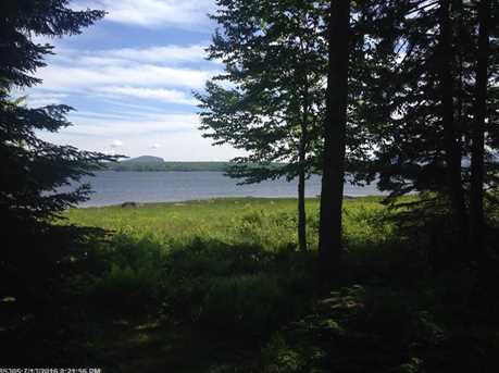 Lot#Ca11 Caribou Point - Photo 20