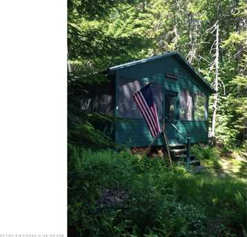 Lot#Ca11 Caribou Point - Photo 2