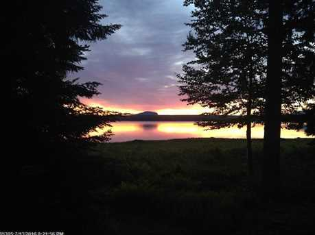 Lot#Ca11 Caribou Point - Photo 22