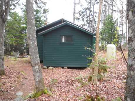 Lot#Ca11 Caribou Point - Photo 6