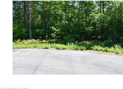 Lot 7 Surry Ridge Subdivision Rd - Photo 10