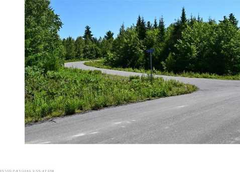 Lot 13 Surry Ridge Subdivision Rd - Photo 4