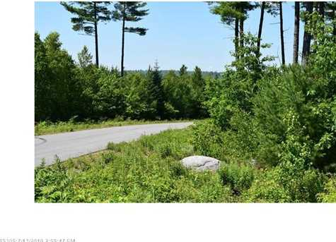 Lot 13 Surry Ridge Subdivision Rd - Photo 12