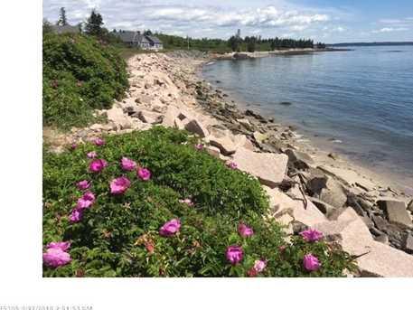 5 Moosabec Shores Road - Photo 4