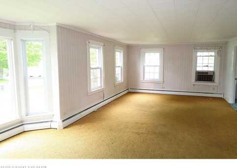 128 Whitefield Rd - Photo 20
