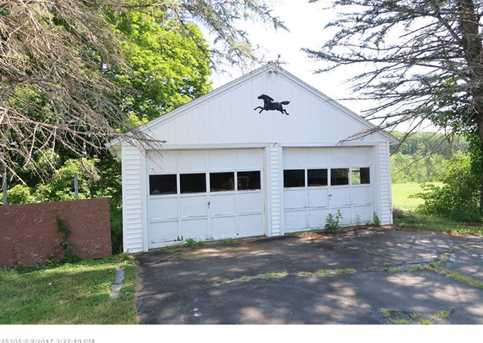 128 Whitefield Rd - Photo 12