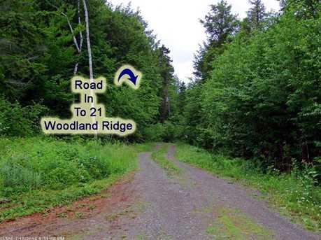 21 Woodland Rdg - Photo 4