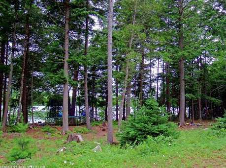 21 Woodland Rdg - Photo 30