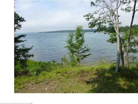 560 Lamoine Beach Road - Photo 4