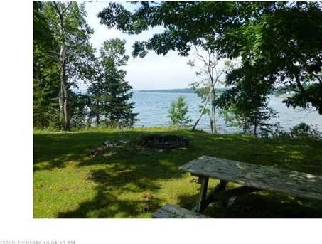 560 Lamoine Beach Road - Photo 32