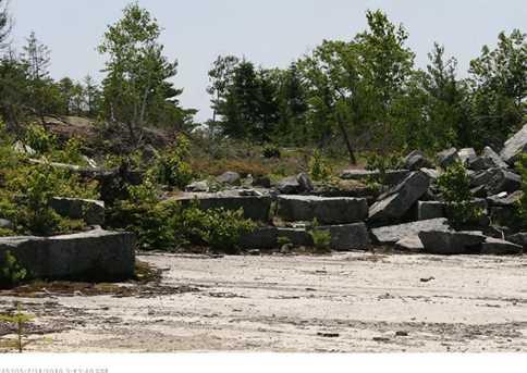 100 Quarry Rd - Photo 2