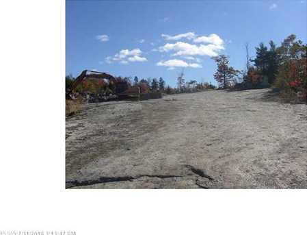100 Quarry Rd - Photo 12