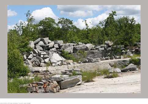 100 Quarry Rd - Photo 8