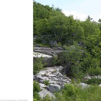 100 Quarry Rd - Photo 16