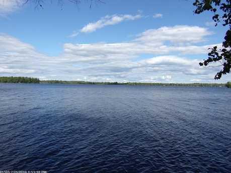 567 Boyd Lake Rd - Photo 4