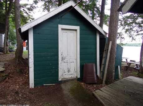 567 Boyd Lake Rd - Photo 10