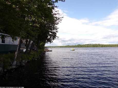 567 Boyd Lake Rd - Photo 2