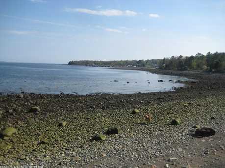 9974A Ocean Falls Ln - Photo 2