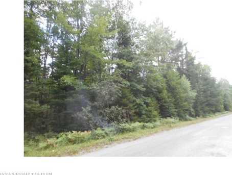 Map R3-Lot 17 Mattamiscontis Road - Photo 8