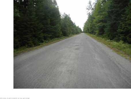 Map R3-Lot 17 Mattamiscontis Road - Photo 20