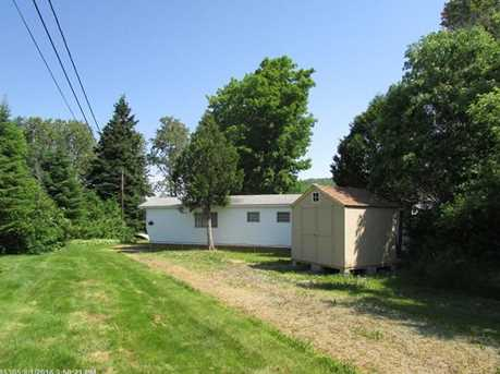 86 West Rd - Photo 18