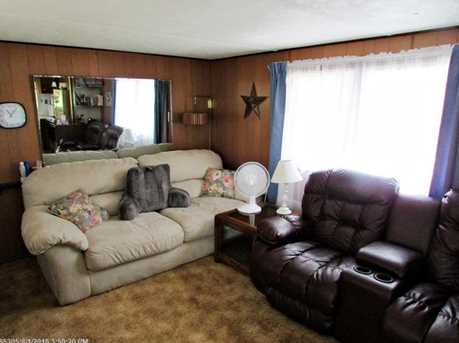 86 West Rd - Photo 6