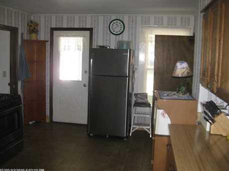 4937 Bennoch Rd - Photo 12
