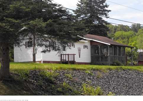 367 Cleveland Rd - Photo 1