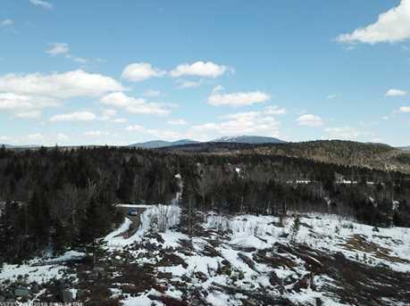 00 Aerie Trail - Photo 20