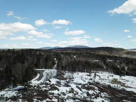 00 Aerie Trail - Photo 30