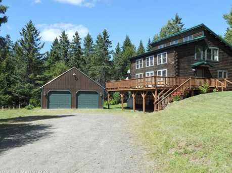 20 Marion Dr - Photo 1