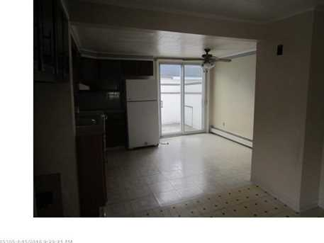 129 6th Ave - Photo 4