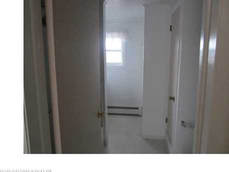 129 6th Ave - Photo 10