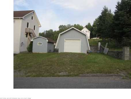 147 3rd Ave - Photo 1