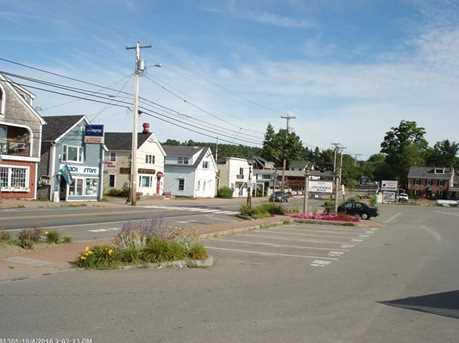 2355 Atlantic Highway - Photo 14