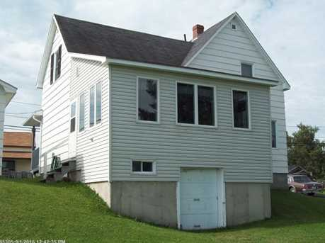 457 Main St - Photo 26