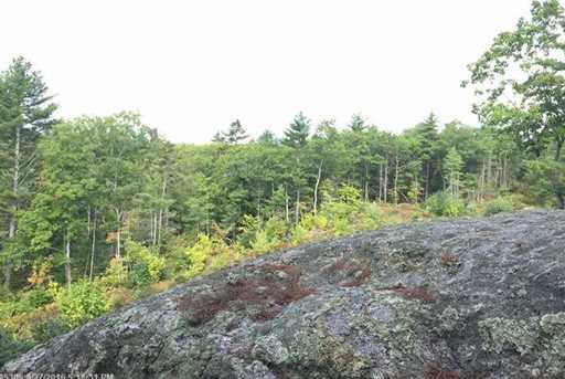 0 E Hedge Rd - Photo 4
