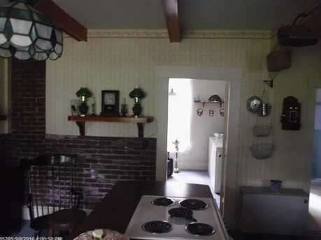111 Temple Rd - Photo 8