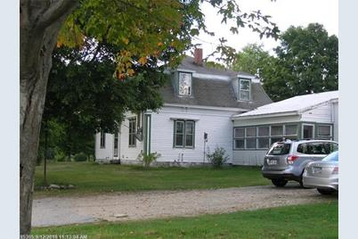 237 Stone Hill Rd - Photo 1