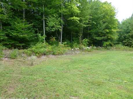 Tbd Valley Rd - Photo 1