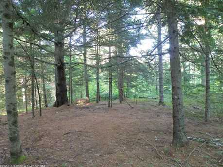 Lot 2 Pine Creek Ln - Photo 12