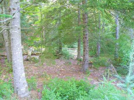 Lot 2 Pine Creek Ln - Photo 6