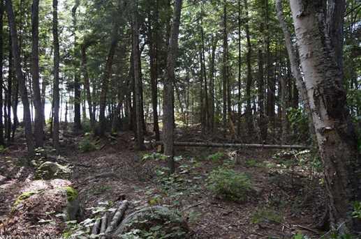 327 White Point Estates Rd - Photo 24