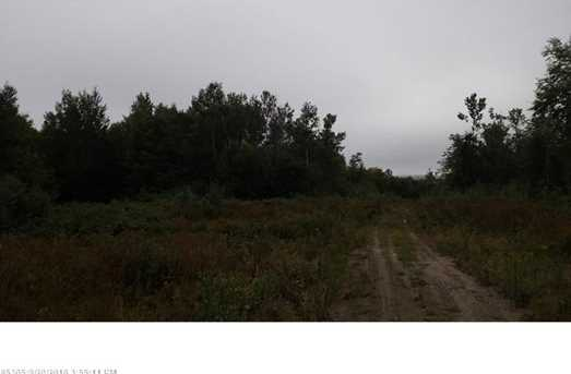 Off Dipper Pond Rd - Photo 2