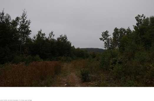 Off Dipper Pond Rd - Photo 6